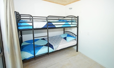 backpacker_rooms